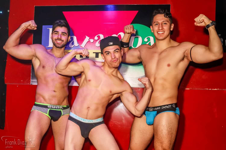 gay one nights stands jonesboro ar